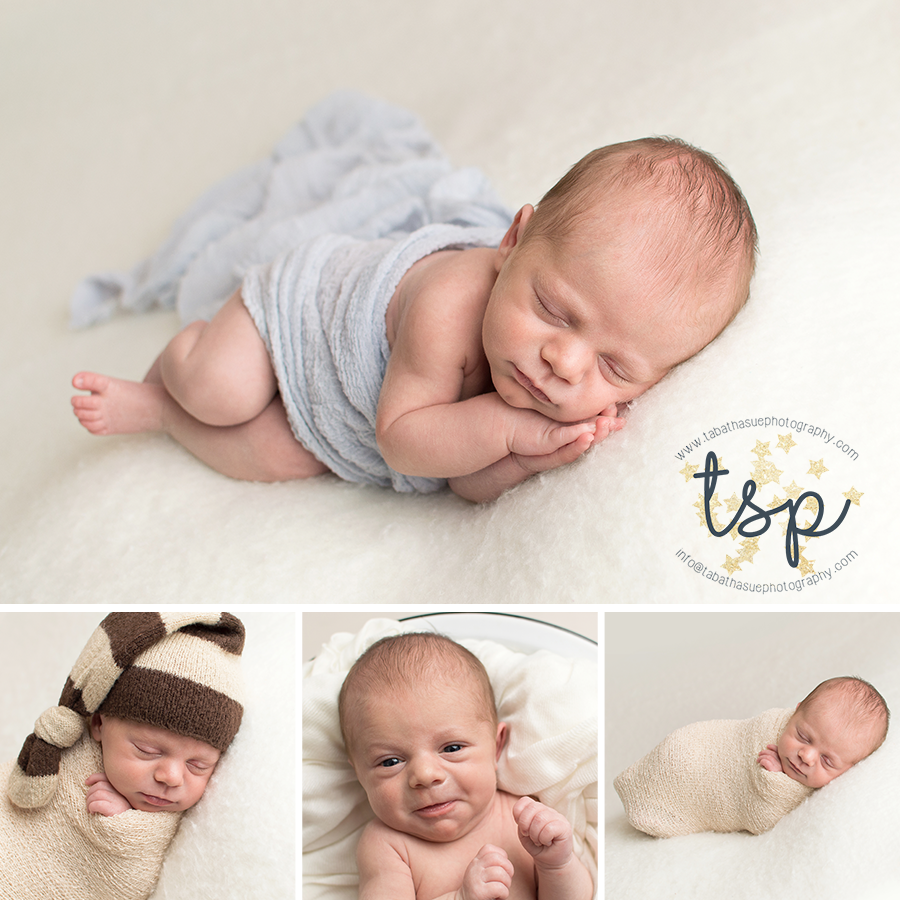 4-baby-boy-laying-on-white-blanket-simple-newborn-photography-near-cleveland-ohio-professional-pictures-near-cleveland-baby-boy-sleeping-peacefully.png