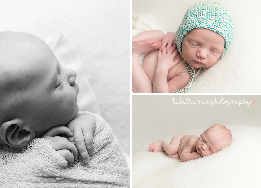 1-baby-photos-in-a-cleveland-ohio-home-studio-professional-photography-near-parma-heights-ohio-44130-baby-fingers-baby-with-bonnet.png