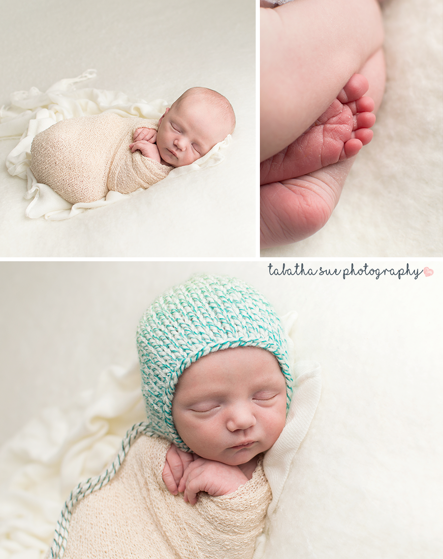 3-newborn-boy-photographer-near--parma-heights-ohio-home-studio-professional-licensed-photography-studio--near-parma-heights-ohio-44130-green-and-blue-bonnet-licensed-photographer.png
