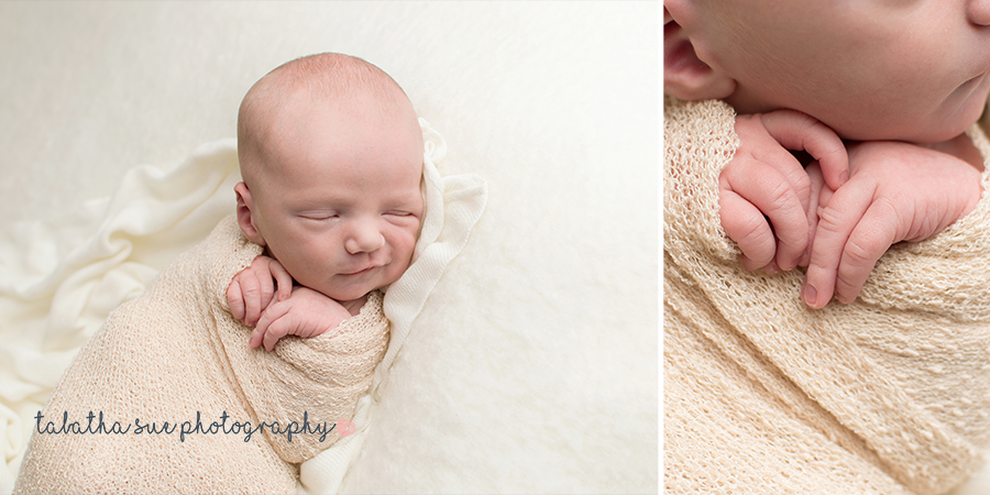 4-baby-boy-smiling-simple-and-minimal-photographer-for-newborn-babies-professional-photographer-near-cleveland-ohio-licensed-custom-photography.png
