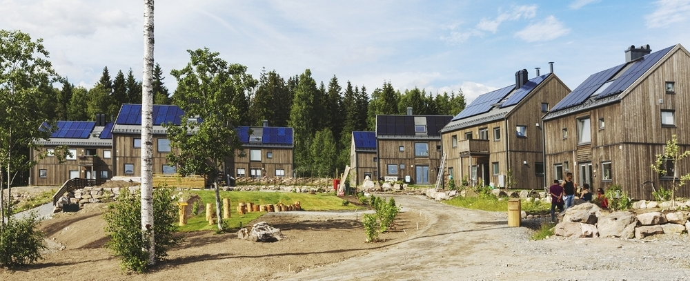 Aktivhus_Ecovillage_Felleskap2 030214.jpg