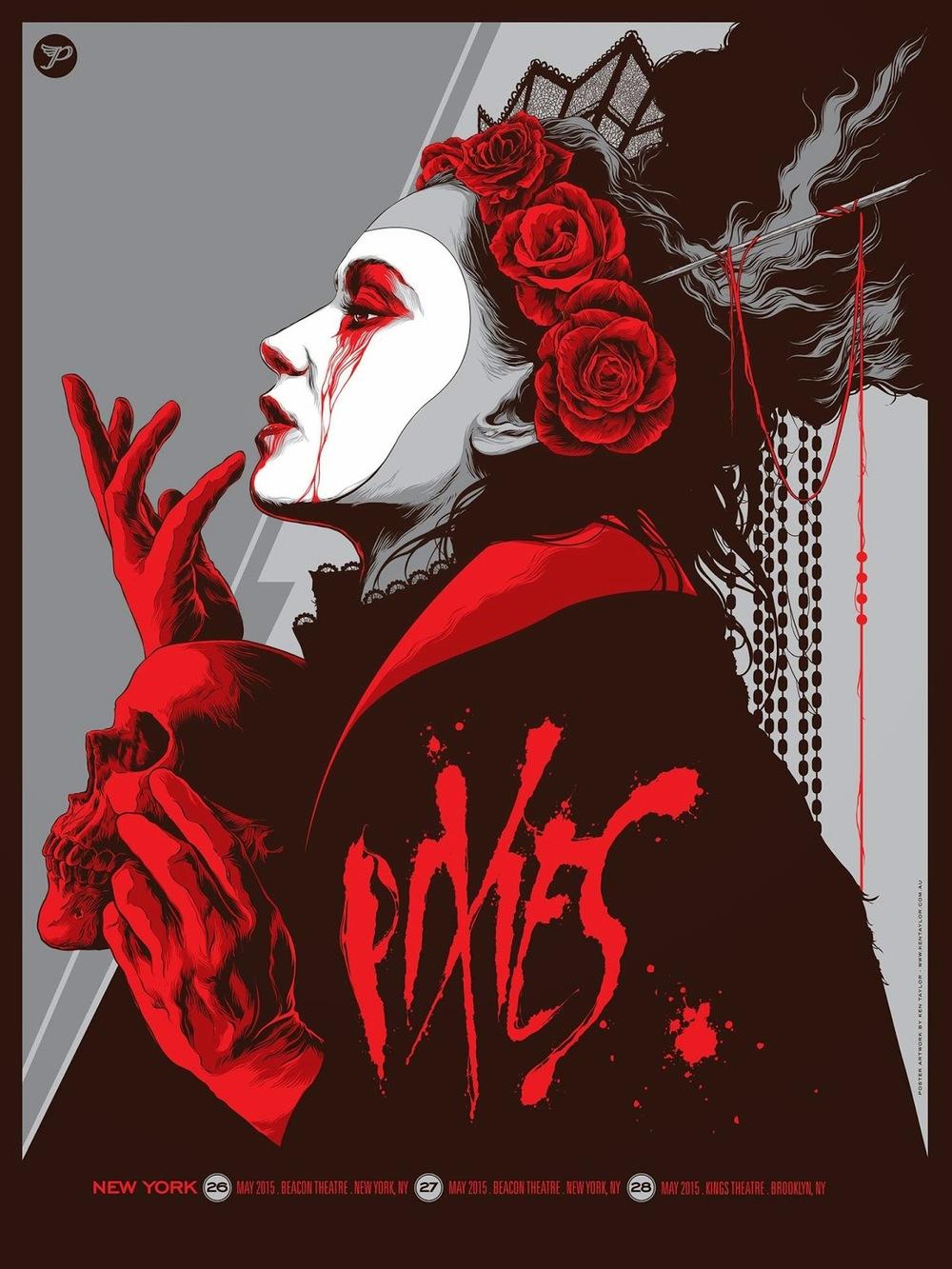 Ken-Taylor-Pixies-New-York-Poster-2015.jpg