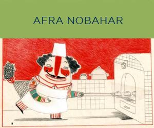 bOAFArtistBlocks_aNOBAHAR.jpg