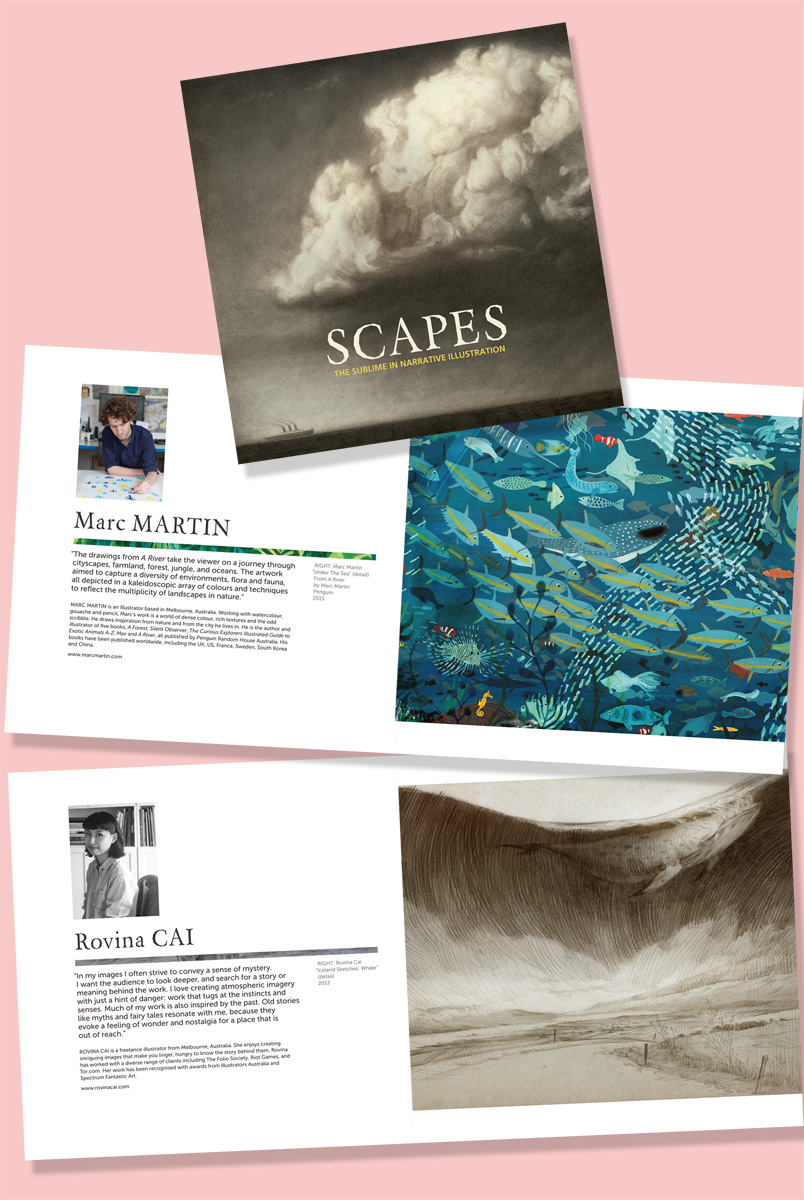 scapes_01.jpg