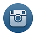 instagram-logo-icon-png-300x300-300x300 small.png