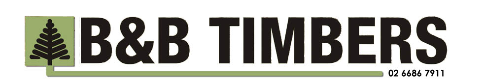 b-b-timbers-ballina logo copy.jpg
