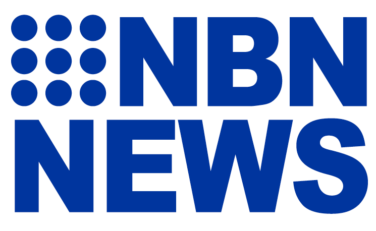 NBN-NEWS-Proudly-Supported-By---May-2016-HD-2.jpg