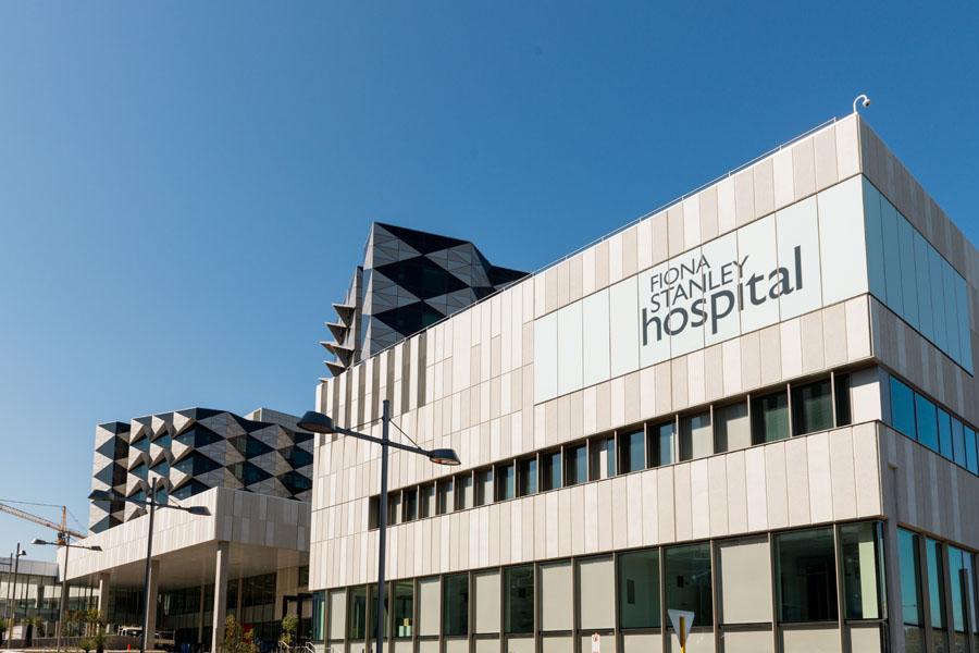438_759_Hospital-exterior-Fiona-Stanley-Hospital.jpg