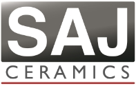 SAJ Logo.jpg