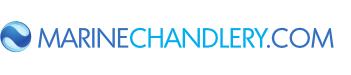 marine-chandlery_logo.png