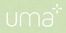 Uma_small.jpg