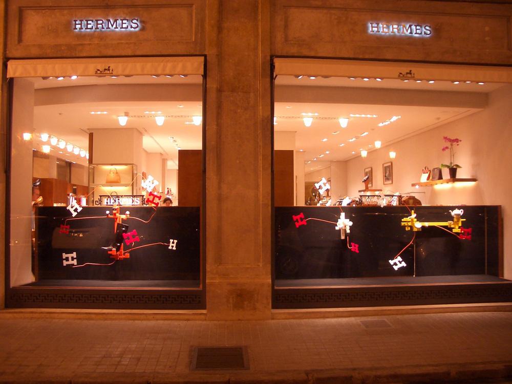 HERMES-Ene04-HHH.jpg