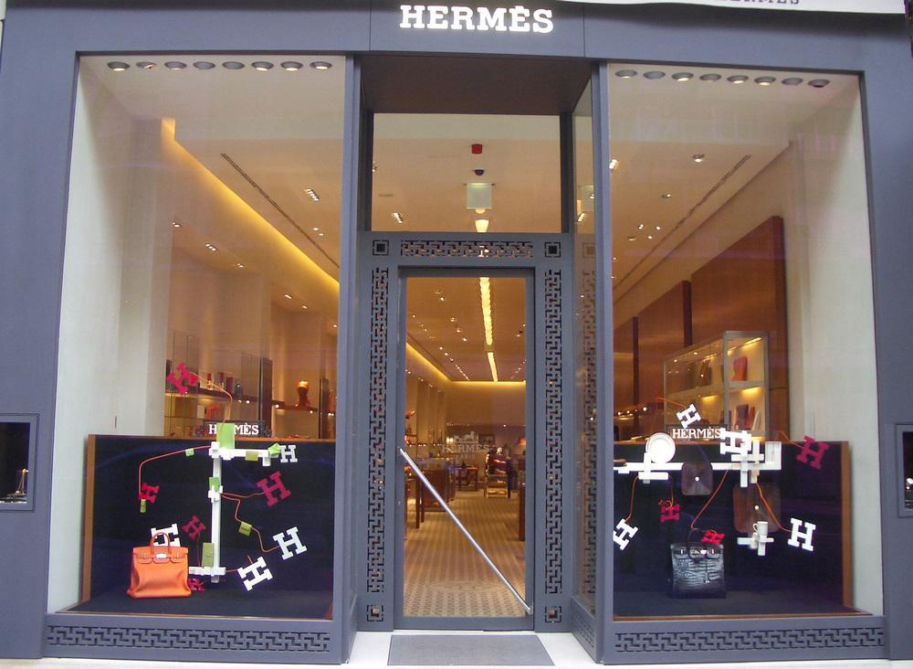 HERMES.HHH1,2.jpg