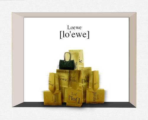 LOEWE BAGS.jpg