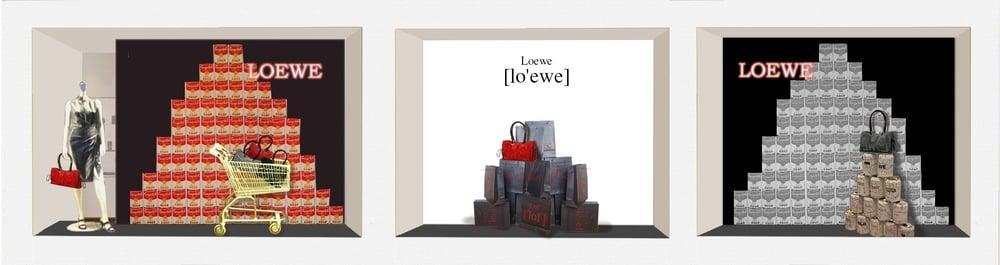 LOEWE SPERMKT.jpg