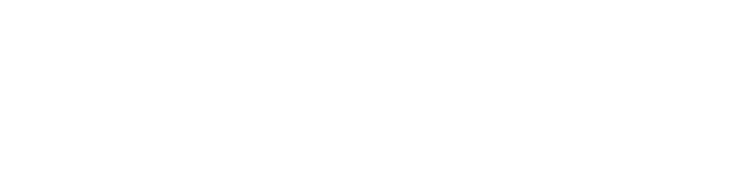 美卯 miu Authentic Japanese Dining
