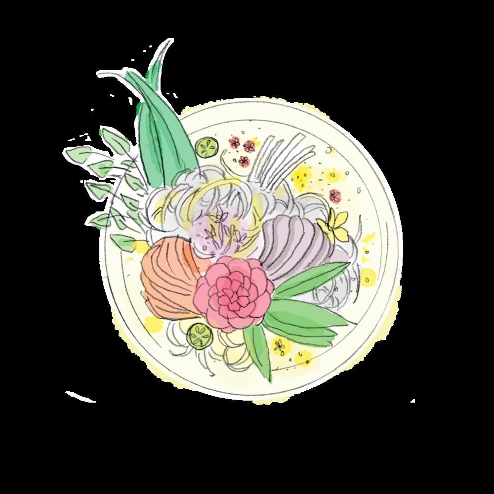 Sashimi Platter.png