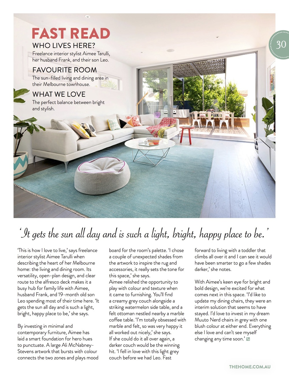 The Home Magazine2.jpg