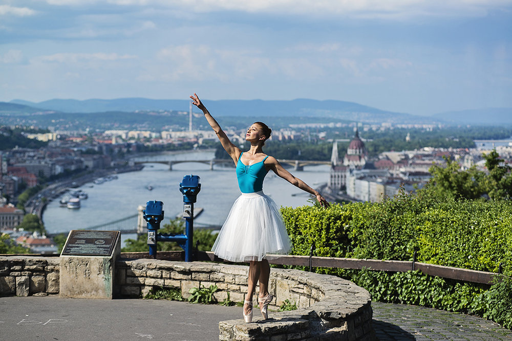 ballerina4.jpg