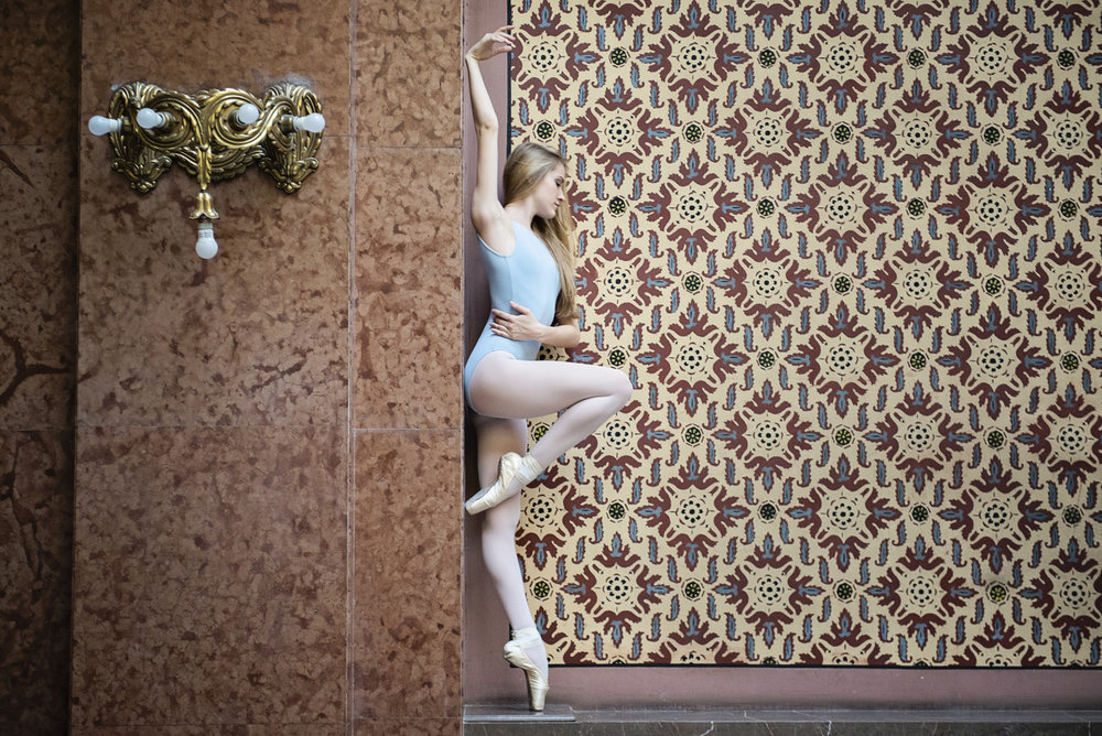 ballerina7.jpg