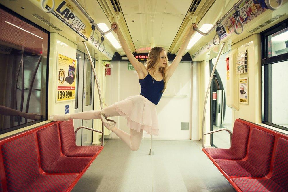 balerina09.jpg