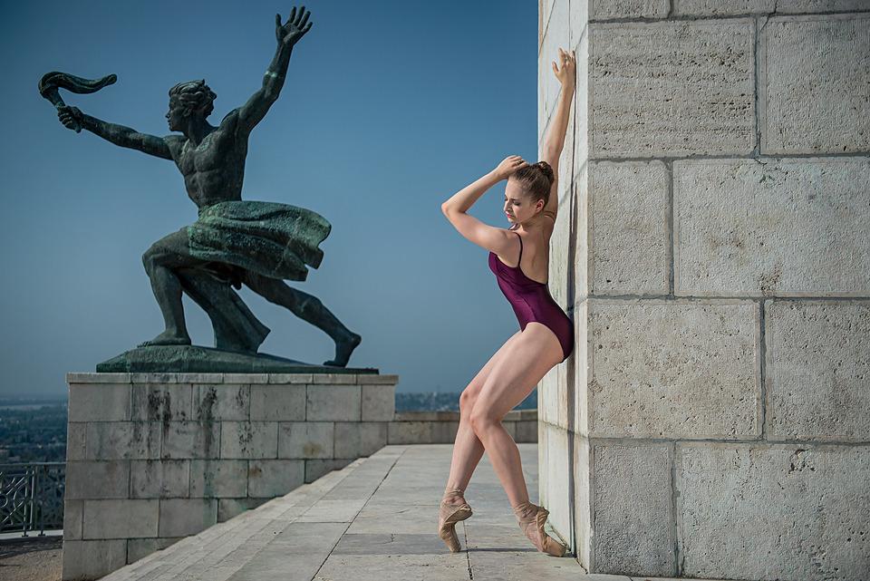 ballerina10.jpg