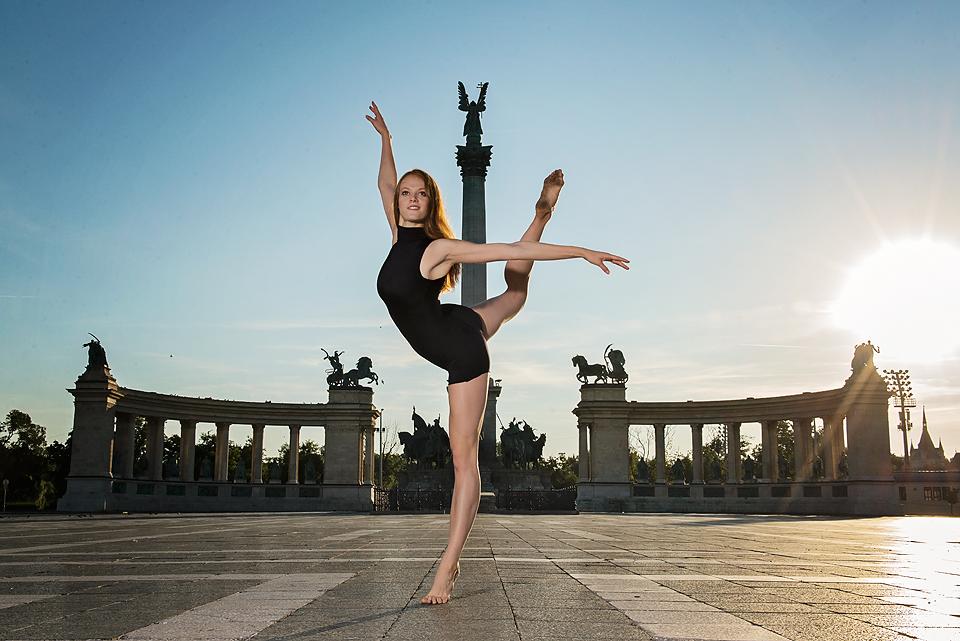 ballerina11.jpg