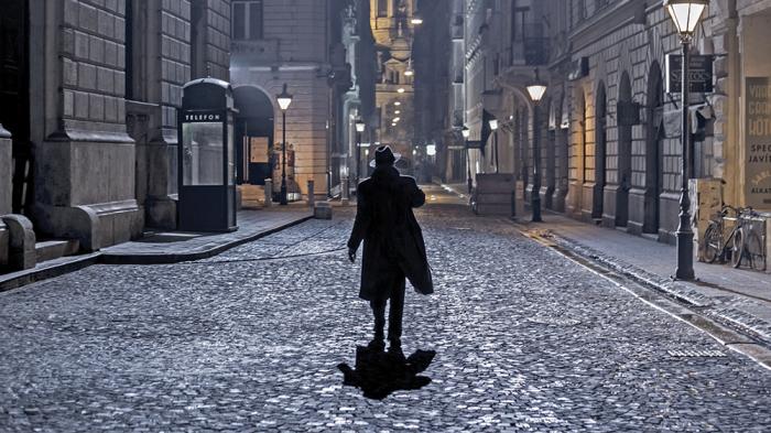 budapest-noir.jpg