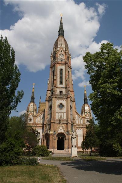 the Kőbánya version