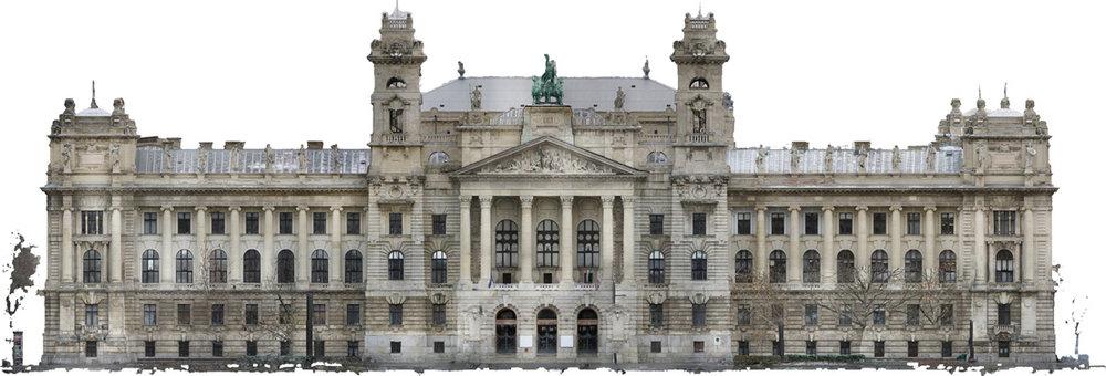 Photo:  Országgyűlés Hivatala