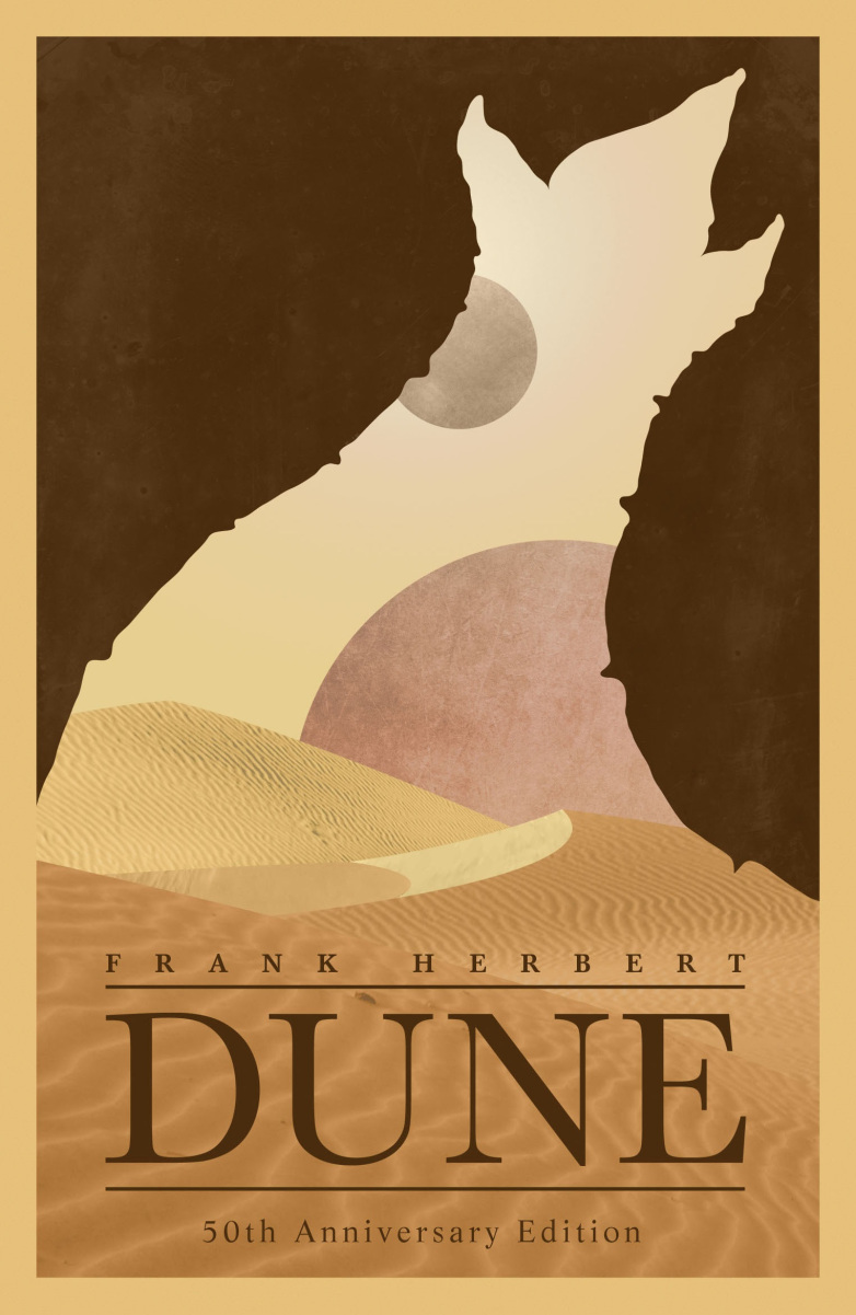 frank-herbert-50th-anniversary-dune-cover.jpg