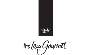 T2_LazyGourmet-300x180.png