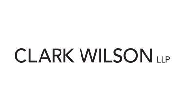 T2_ClarkWilson.png