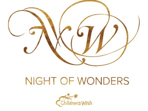 Night-of-Wonders-gold.jpg