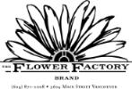 Flower Factory.jpg