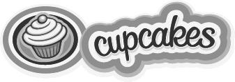 CupcakesWebsiteLogo - B&W.png