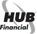 HUB Financial - GREY MED.jpg