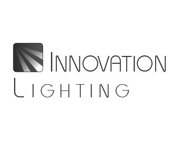 Innovation Logo.jpg
