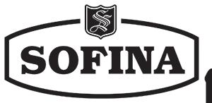 sofina_eng2014 - BLACK.png