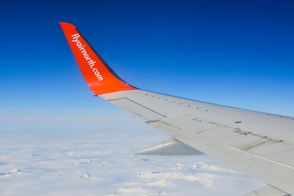 Air-North-Boeing-737-500-winglet.jpg