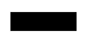 P1 - Edible Canada Logo.png