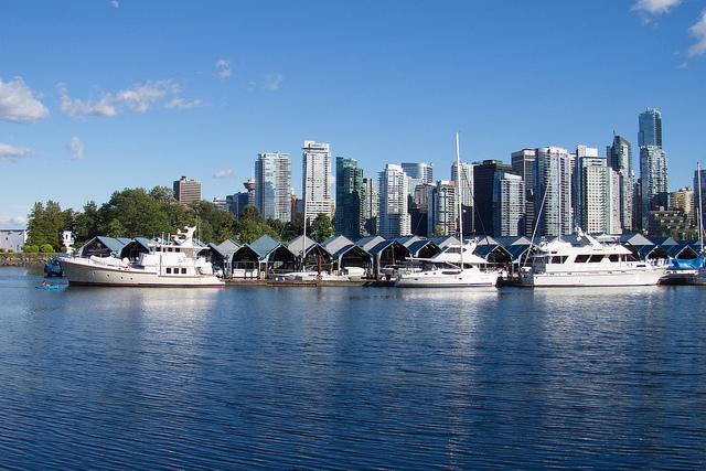 Yacht view.jpg