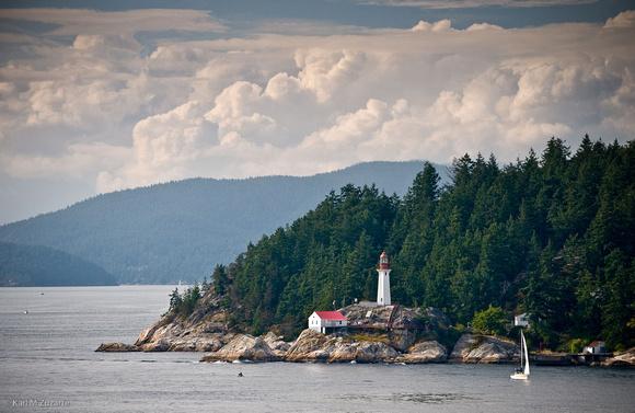 Lighthouse park.jpg