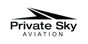 P4 - Private Sky Logo.png