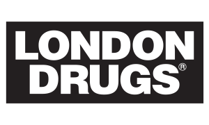 T1_London_Drugs.png