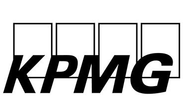 T2_KPMG.png