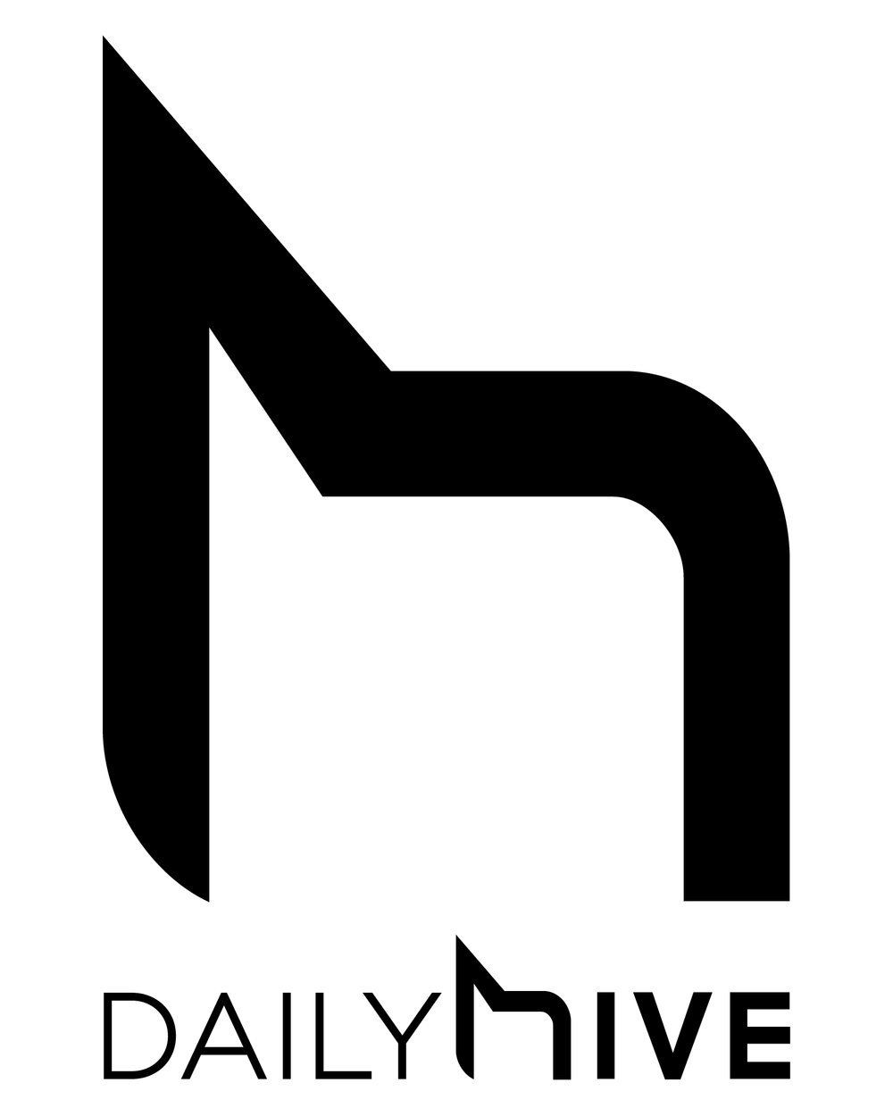 dh-stacked-logo.jpg