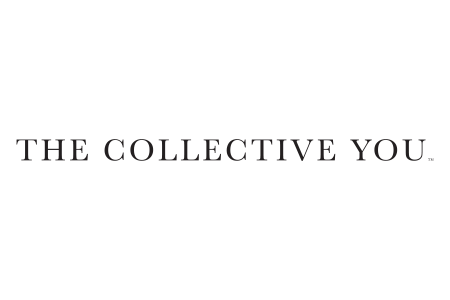 T3_TheCollectiveYou.png