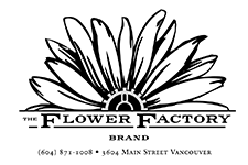 T3_FlowerFactory.png