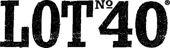 LOT40-Logo-R (4).png